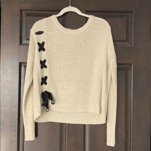Sweaters - Stitch Fix Sweater